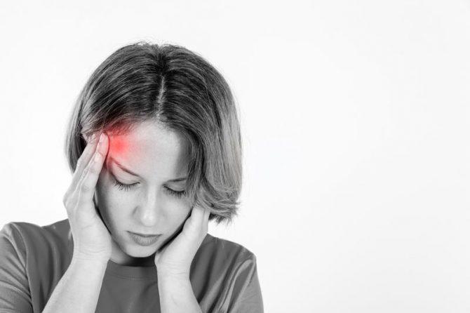 Osteopatia e Mal di Testa, supporto alle terapie convenzionali