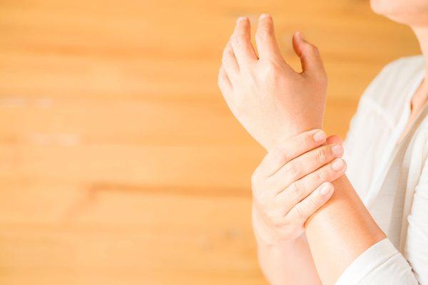 Osteoporosi: rischi e consigli